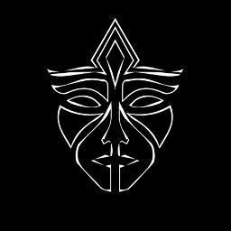 MEMBA (@membamusic) Twitter profile photo