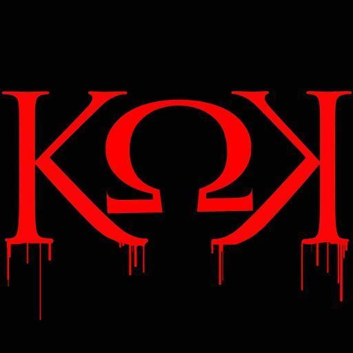 www.kaotic.com