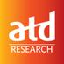 ATD Research Profile Image