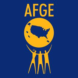 AFGE (@AFGENational) | Twitter
