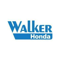 Walker Honda (@WalkerHonda)   Twitter