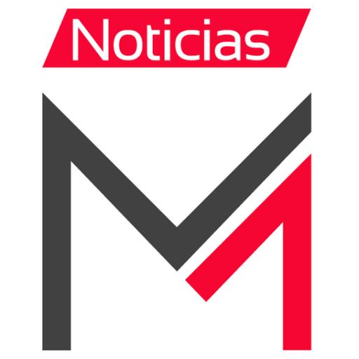 NoticiasManza