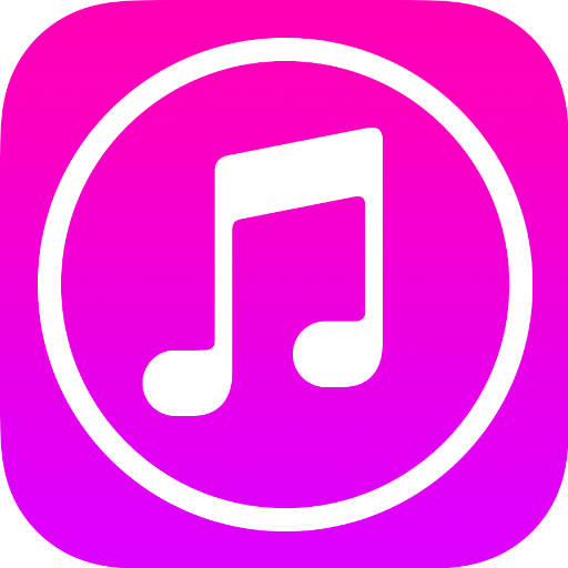 Media Tweets By ITunes Music ITunesMusic