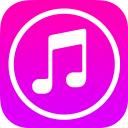 Photo of iTunesMusic's Twitter profile avatar