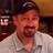 Jason Suntych - jason_suntych