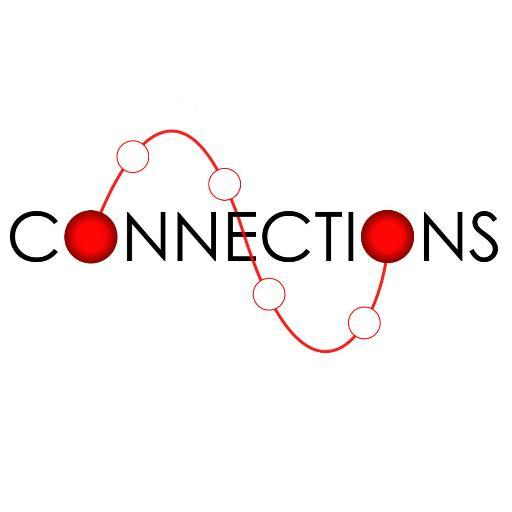 Image result for connections