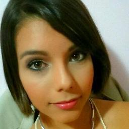 Calixto sara Sara Calixto
