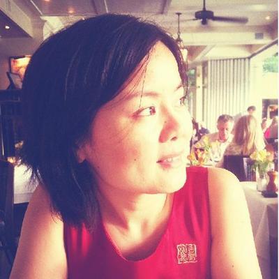 Belinda Cao on Muck Rack