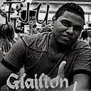 Glailton Silva (@008f29fc6df9400) Twitter