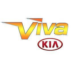 Exceptional Viva Kia