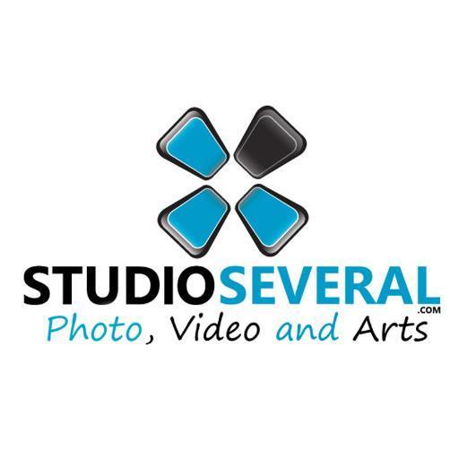 @studioseveral