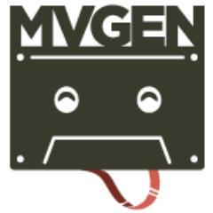 MV Generator