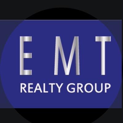Emt Group 106