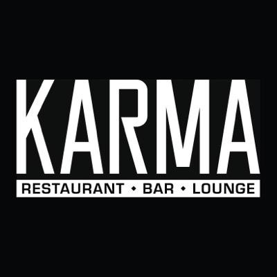 Karma in nyack