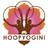 HoopYogini™