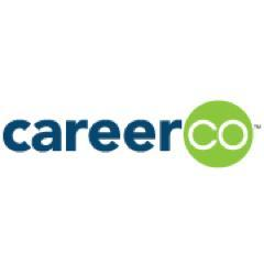 Career Co