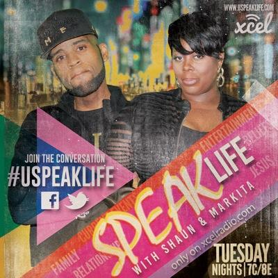 SpeakLife Talk Radio