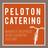 PelotonCatering