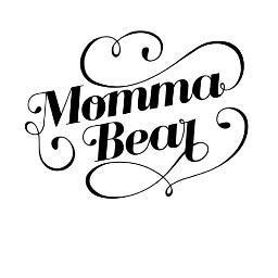 Momma Bear Magazine Mommabearmag
