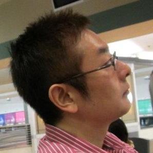 """森戸 英幸 on Twitter: """"【最新文献紹介】荒木尚志先生(東京大学教授 ..."""