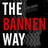 The Bannen Way - TheBannenWay