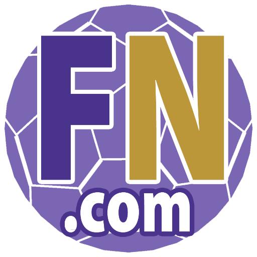 Fiorentinanews.com