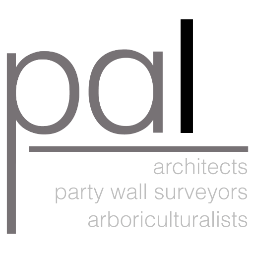 Pal architects palarchitects twitter for Find a party wall surveyor
