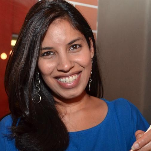Raksha Mahabeer