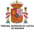 Tribunal de Navarra