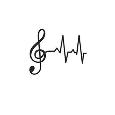 Melody Music Lyrics on Twitter: