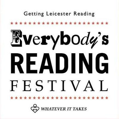 Image result for reading festival leicester 2018