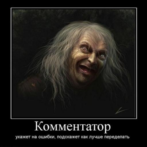 IzyaHohlidze avatar
