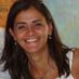 Soledad Retamar Profile picture