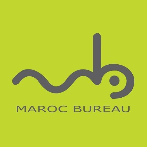maroc bureau maroc bureau twitter. Black Bedroom Furniture Sets. Home Design Ideas