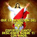 Dios es mi fortaleza (@5d3e5c70644a413) Twitter