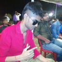 Abhishek Tripathi (@13me003) Twitter