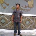 Arifin Syamsul M (@0701e6174bb24da) Twitter