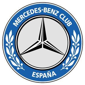 Mercedes benz club e mb club spain twitter for Mercedes benz club of america