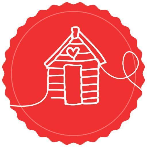 Manualidades vender manualidadesnet twitter - Manualidades para hacer en casa y vender ...