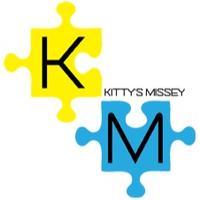 Kitty's missey 💙