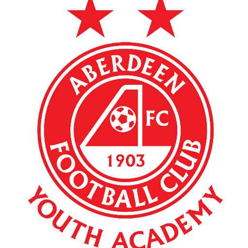 Aberdeen kuka