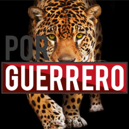 Por Guerrero