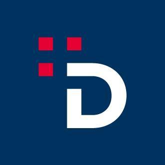 @DAHER_official