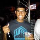 checho (@14Checho1) Twitter