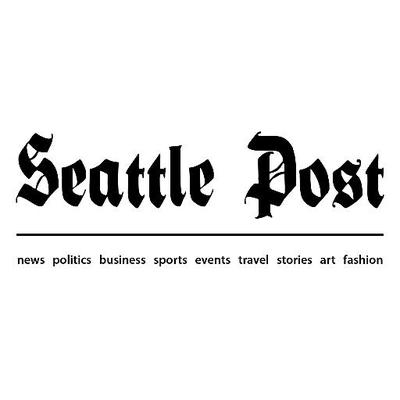 Seattle post intelligencer radio carbon dating wrong