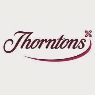 Thorntons castlepoint