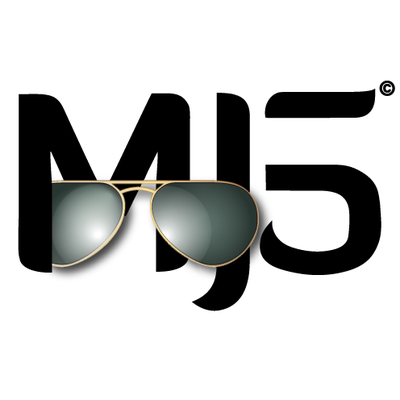 MJ5 | Social Profile
