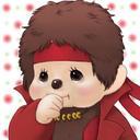 monchichi11 (@11monchichi) Twitter