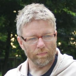 Radosław Grzelak (@GrzelakRadek) Twitter profile photo