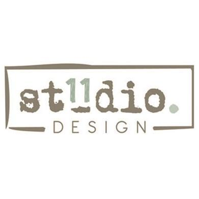 studio 11 design studio11designs twitter